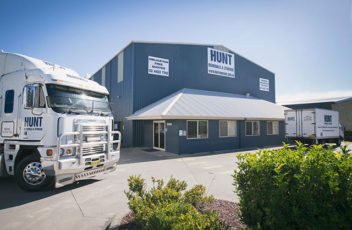hunt-removals-storage-nowra-2541-image